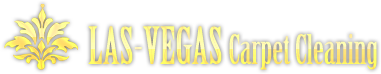 Las-Vegas-Carpet-Cleaning.Com